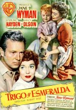 So Big [1953] [DVD]