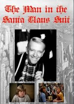 The Man in the Santa Claus Suit [1979] [DVD]