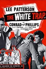 The White Trap [1959] [DVD]