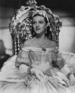 Carlotta The Mad Empress [1939] [DVD]