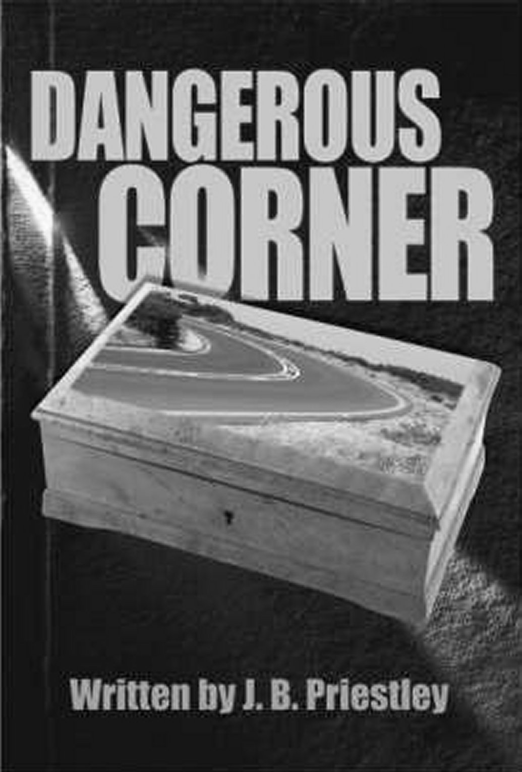 dangerous corner essay Although there are key stages 1-4 within the curriculum the essay will focus save paper 11 page 2539 words mr j banda a qualitative analysis of.