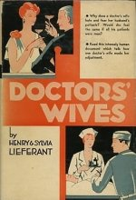Doctor's Wives [1931] [DVD]