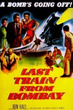 Last Train from Bombay [1952] [DVD]