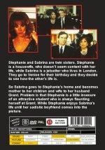 Deceptions [1985] [DVD]