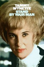 Stand By Your Man [1981] [DVD]