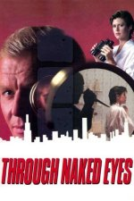 Through Naked Eyes [1983] [DVD]
