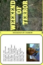 Weekend of Terror [1970] [DVD]