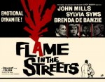 Flame in the Streets [1961] [DVD]