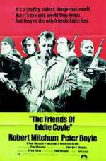The Friends of Eddie Coyle [1973] [DVD]