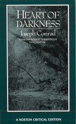 Heart of Darkness [1993] [DVD]