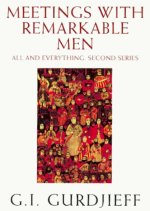 Meetings With Remarkable Men [1979] [DVD]