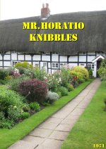 Mr Horatio Knibbles [1971] [DVD]